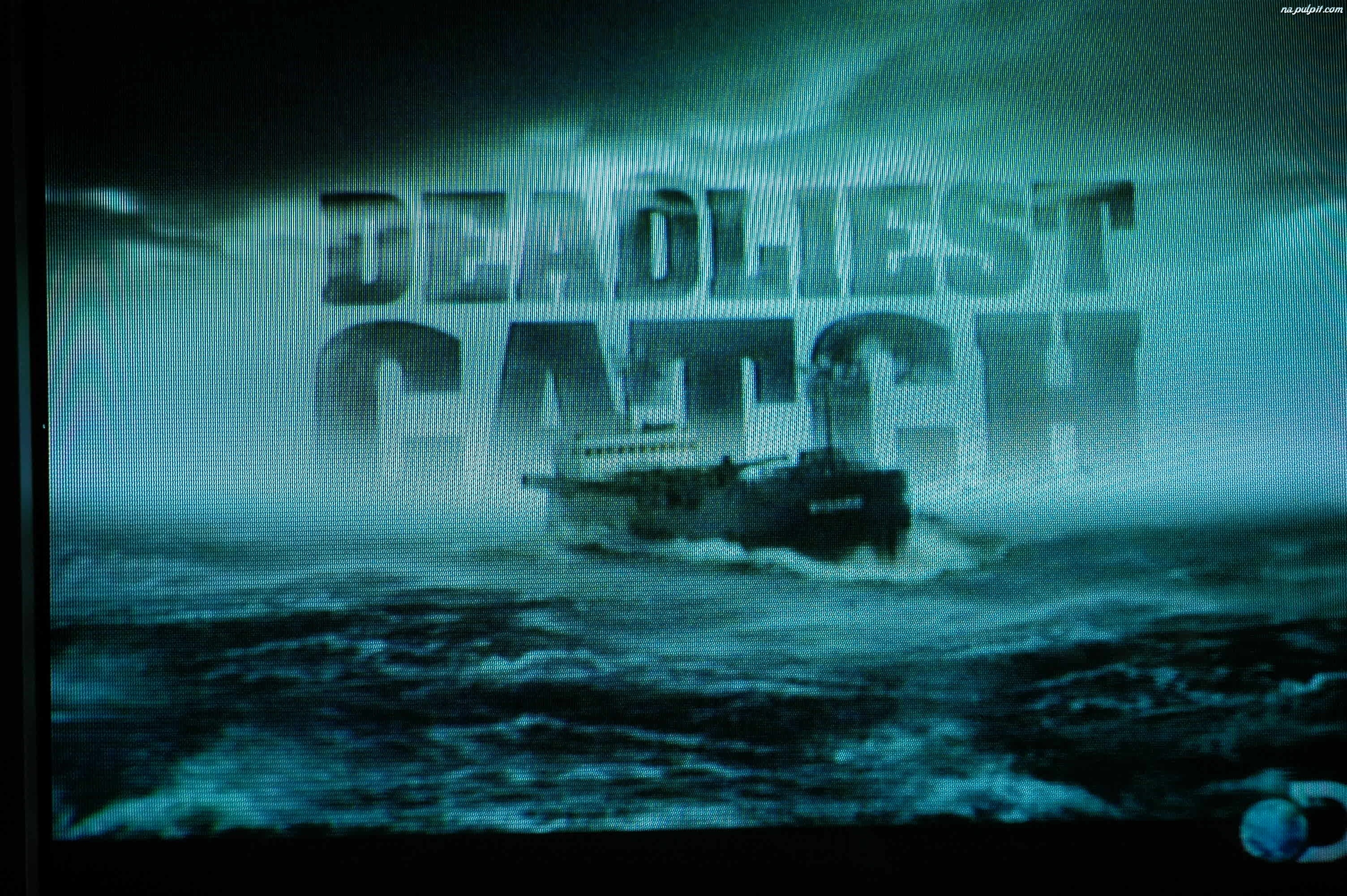 Discovery Channel, Deadliest Catch